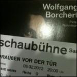 artb_borchert
