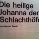 artb_hljohanna